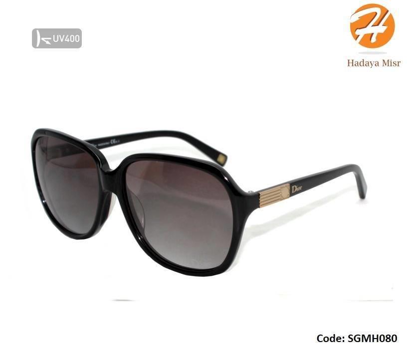 UV400 Fashion Women Sunglasses