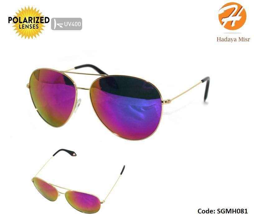 UV400 Fashion Women Sunglasses