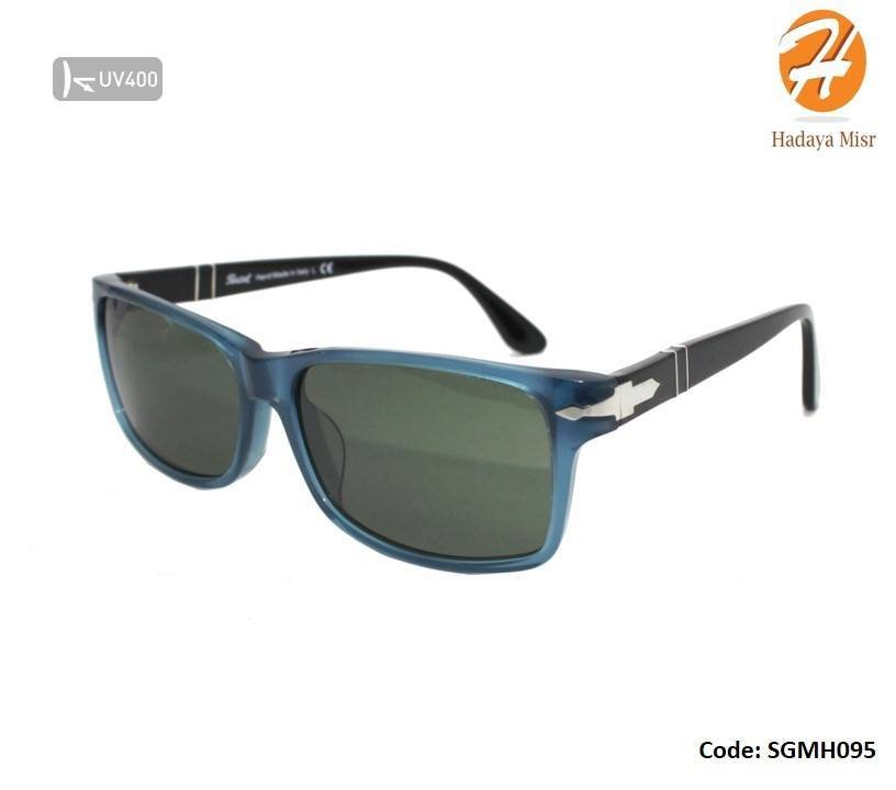 UV400 Fashion Men Sunglasses