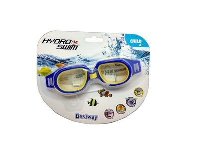 Swimming Goggles for +3 نظارة سباحة