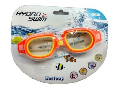 Swimming Goggles for +3 نظارة سباحة