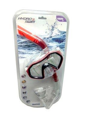 Swimming Goggles for +14 نظارة سباحة