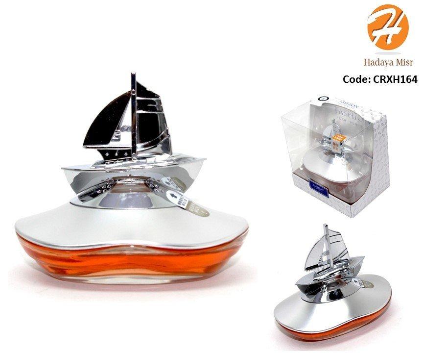 Car Perfume Ship معطر سياره تابلوه