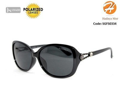 Polarized Sunglasse For Women