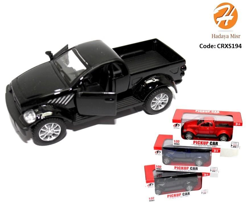 1:32 scale Car toy نموذج لعبة لعربية نص نقل
