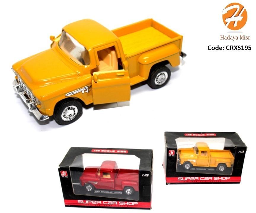 1:28 scale Car toy نموذج لعبة لعربية نص نقل