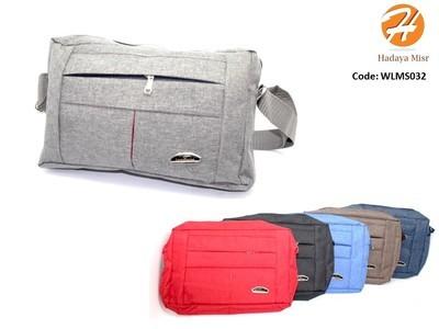 shoulder bag multi-function شنطة كتف متعددة الأستخدامات