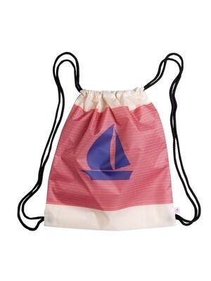 Рюкзак-мешок Парус