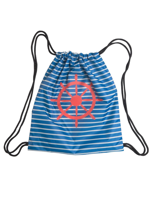 Рюкзак-мешок Штурвал
