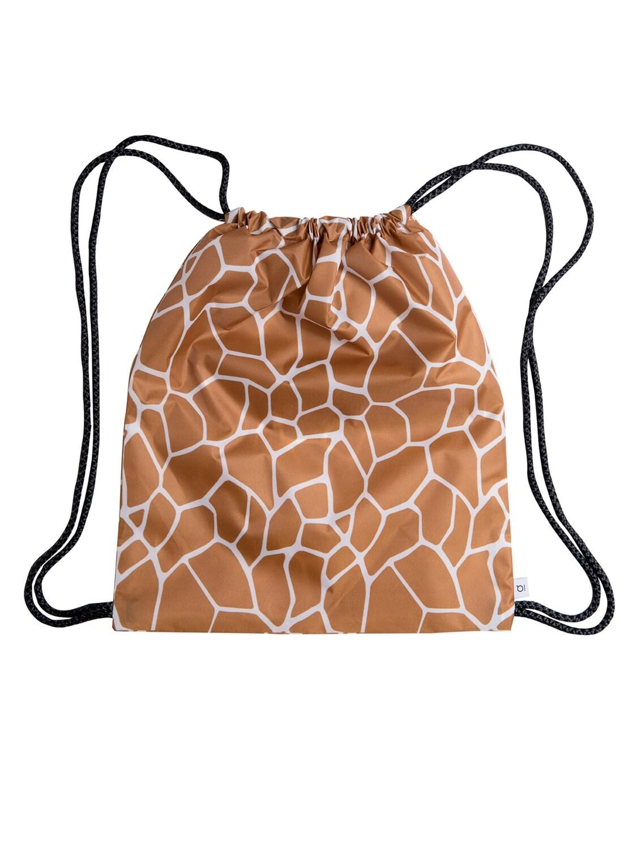 Рюкзак-мешок Жираф