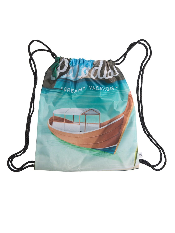 Рюкзак-мешок Paradise