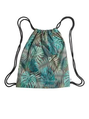 Рюкзак-мешок Джунгли