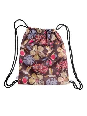 Рюкзак-мешок Колибри