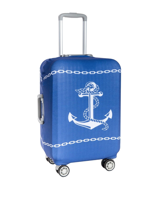 Чехол на чемодан