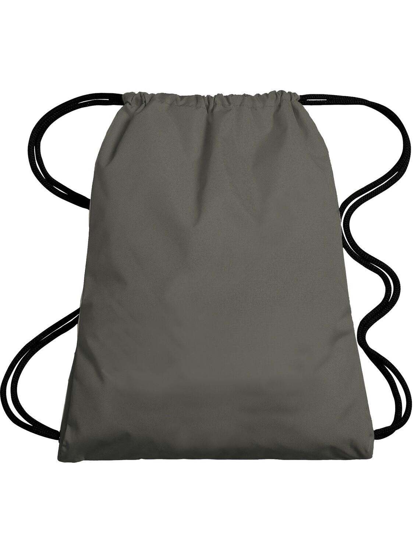 Рюкзак-мешок Хаки 35х40