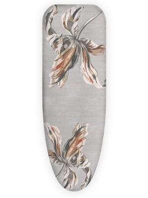 Чехол для гладильной доски Цветы
