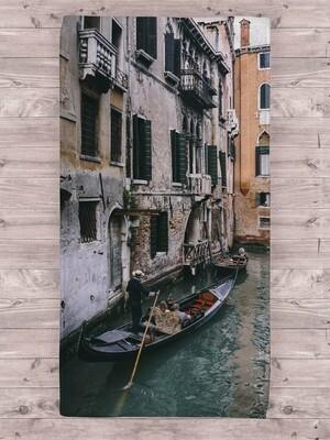 Полотенце Венецианское