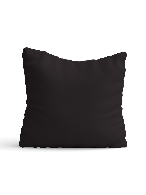 Декоративная подушка ШОКОЛАД