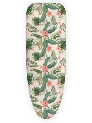 Чехол для гладильной доски Tropic