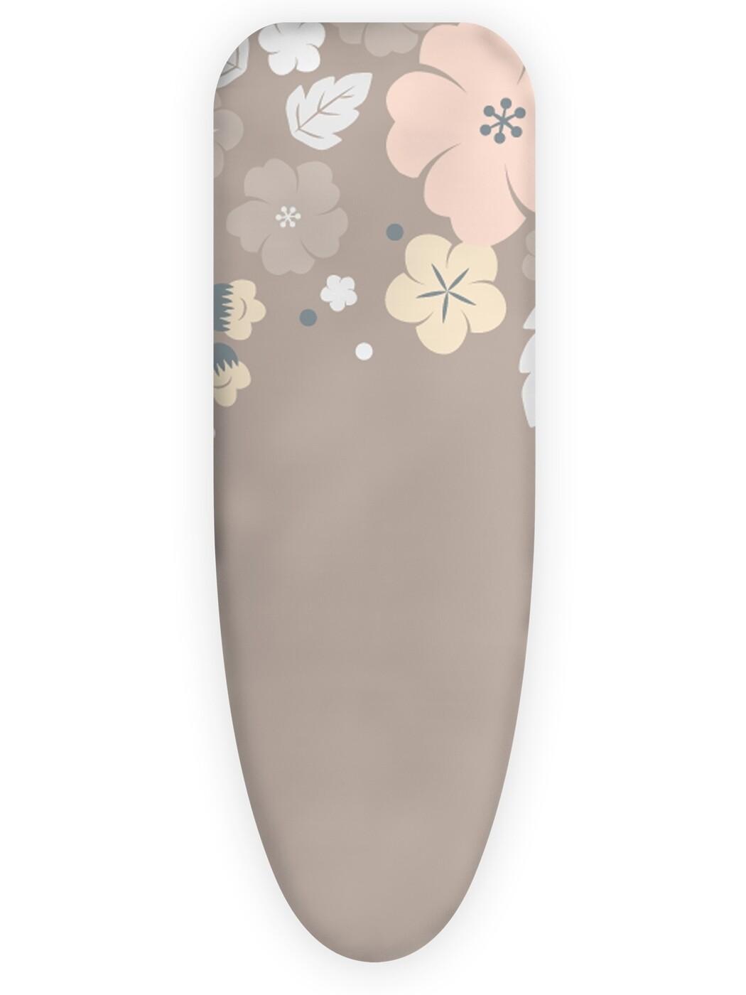 Чехол для гладильной доски Blossom