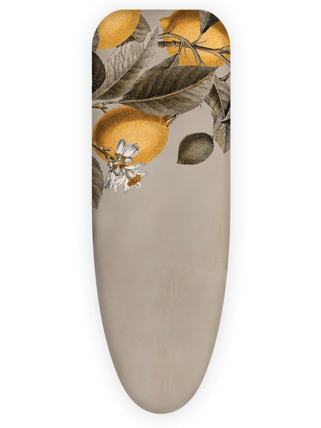 Чехол для гладильной доски Lemon tree