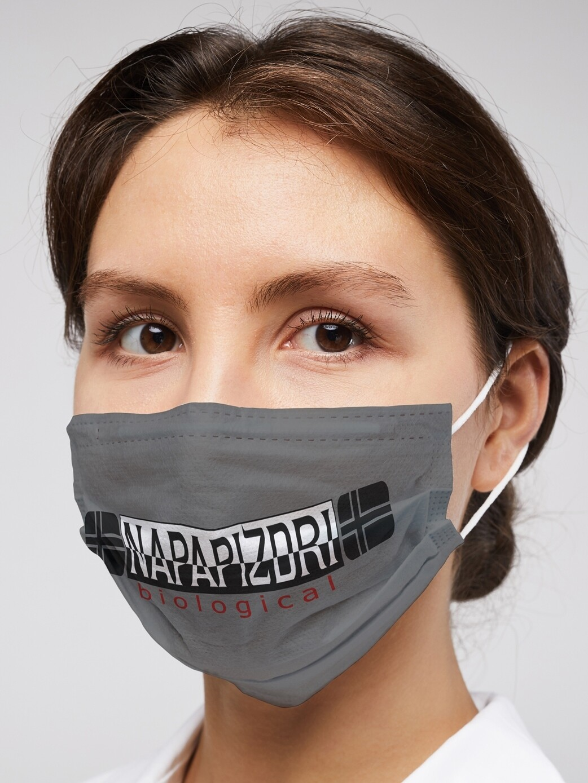 Защитная маска Biological