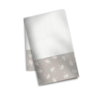 Набор полотенец 2 шт., 45 х 60 см