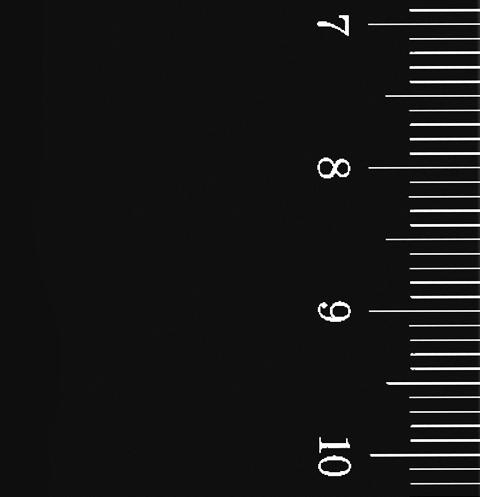 RESIZE OF DESIGN RPE-000