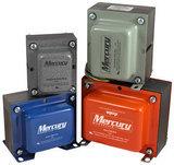 fender transformers by mercury magnetics