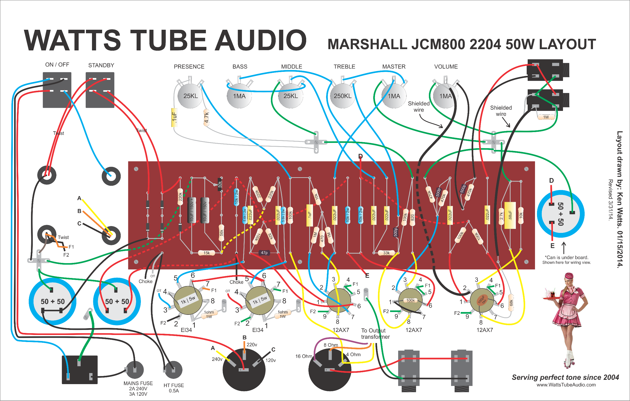 36743079 on diagram for guitar tube schematic