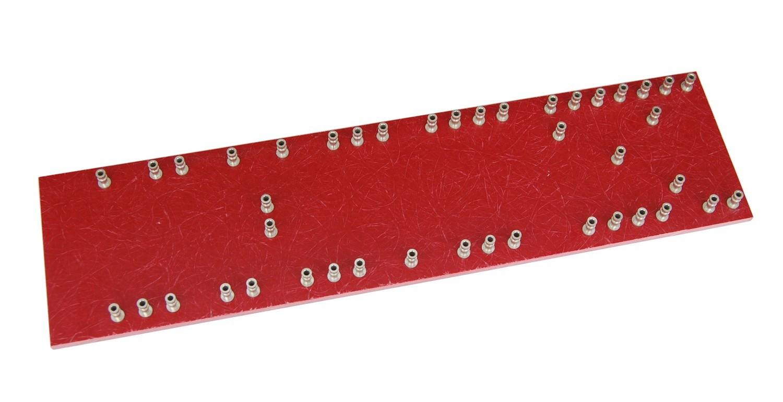 Marshall 18 Watt Circuit Board | TMB