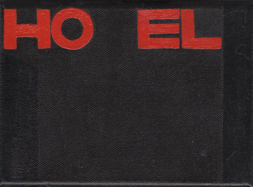 "15""HO_EL"" 15""HO_EL"""
