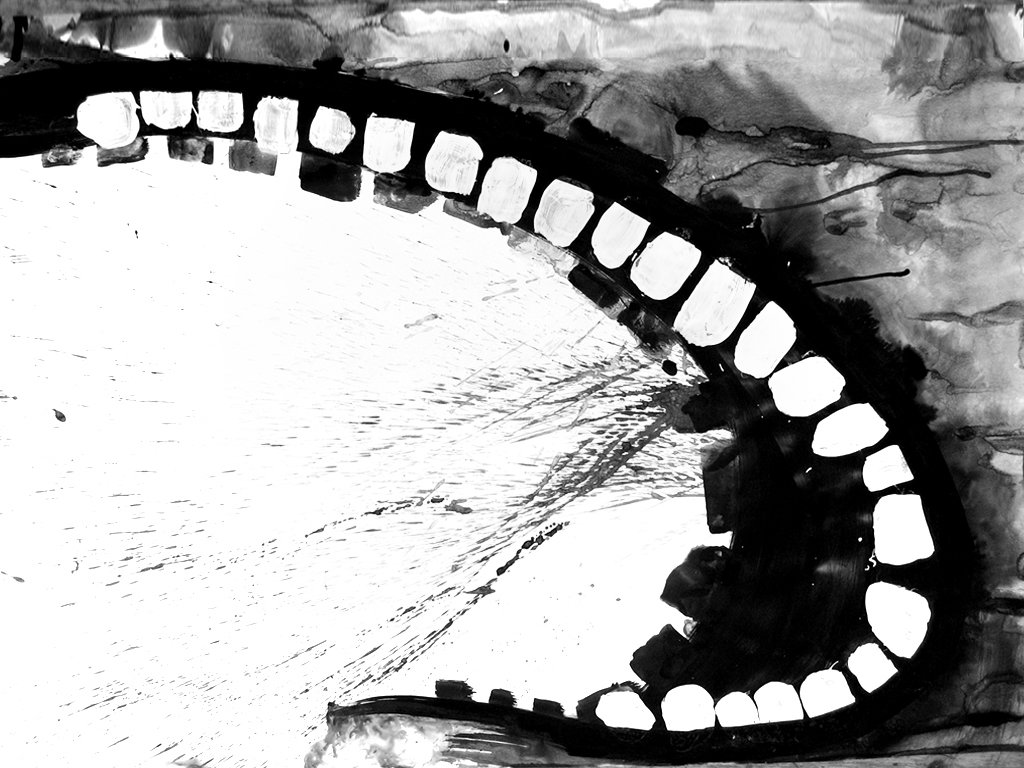 Hexenjagd_08 43_Hexenjagd_08