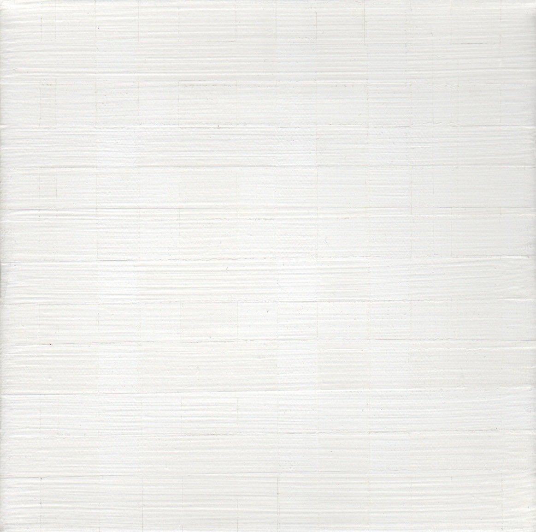 Polyphon/weiß/Polyphon/white 01 51_Polyphon/weiß/Polyphon/white 01
