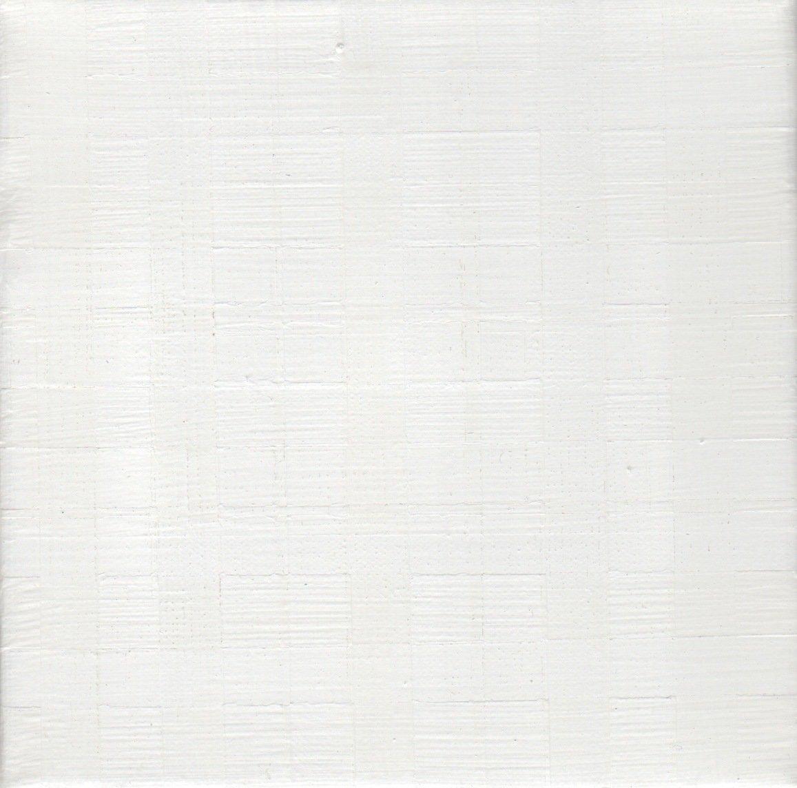 Polyphon/weiß/Polyphon/white 03 53_Polyphon/weiß/Polyphon/white 03