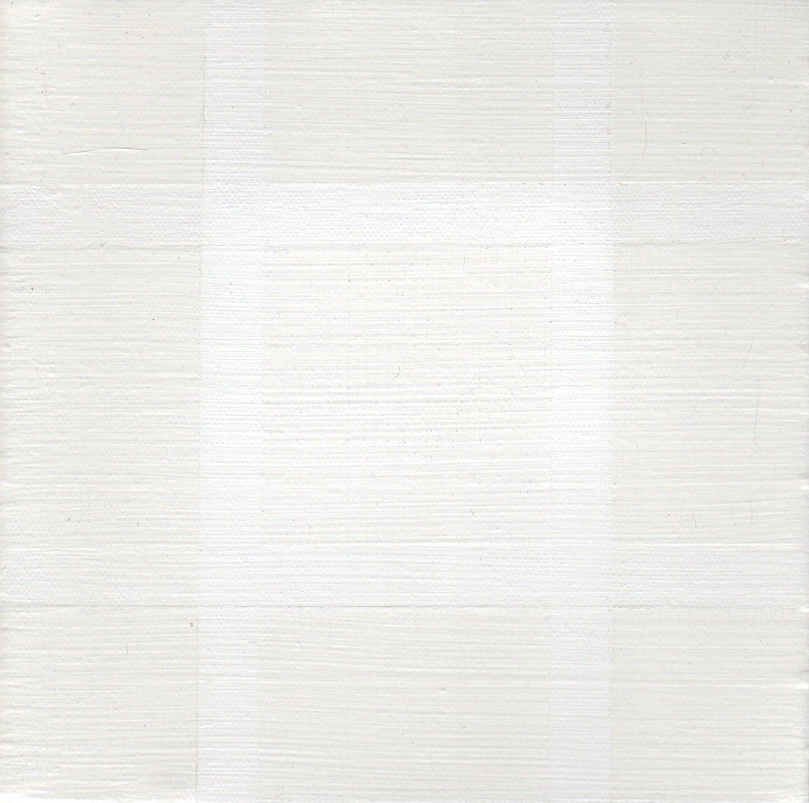 Polyphon/weiß/Polyphon/white 04 54_Polyphon/weiß/Polyphon/white 04