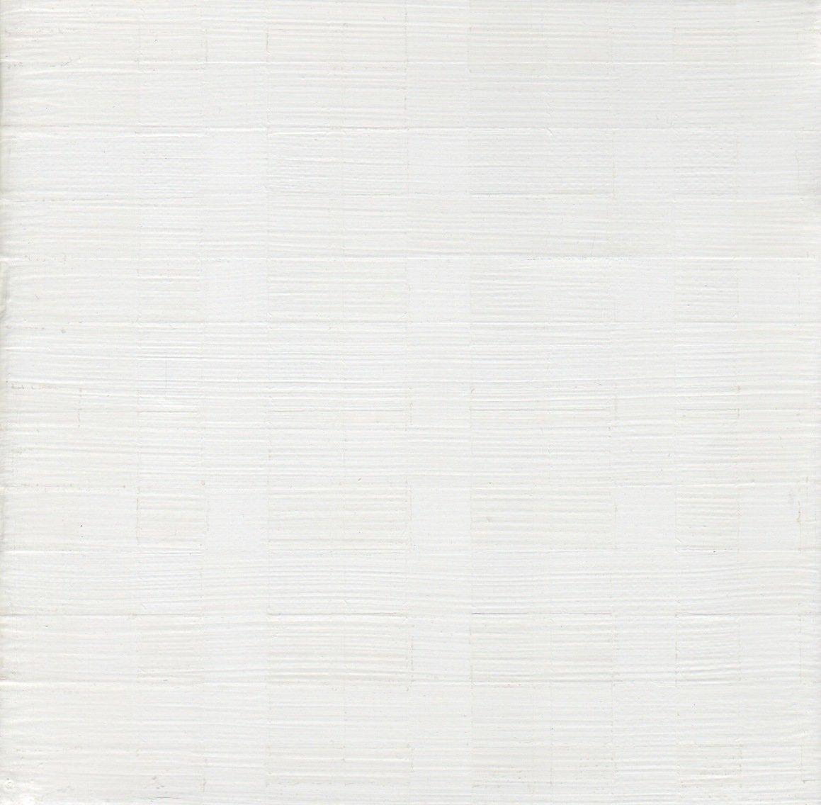 Polyphon/weiß/Polyphon/white 05 55_Polyphon/weiß/Polyphon/white 05