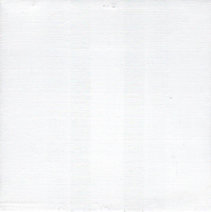Polyphon/weiß/Polyphon/white 09 56_Polyphon/weiß/Polyphon/white 09