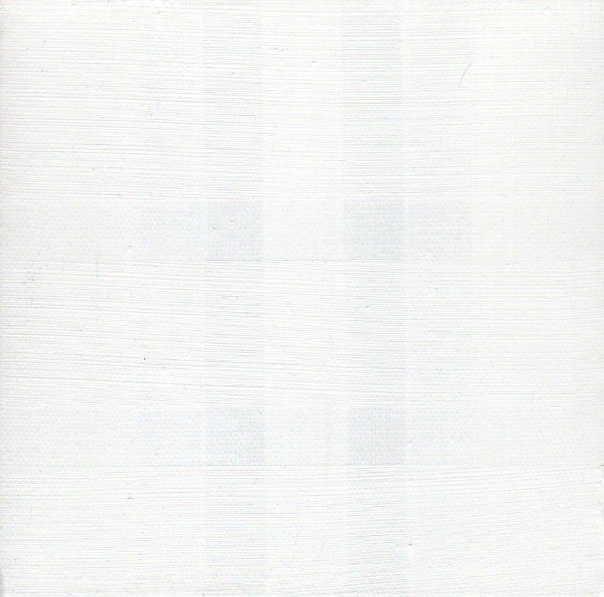 Polyphon/weiß/Polyphon/white 10 57_Polyphon/weiß/Polyphon/white 10