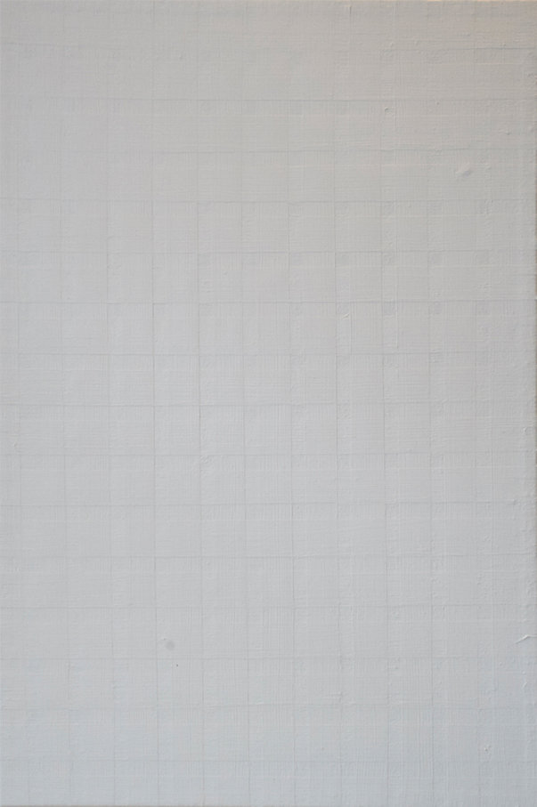 Polyphone/weiß/Polyphon/white_07 58_Polyphone/weiß/Polyphon/white_07
