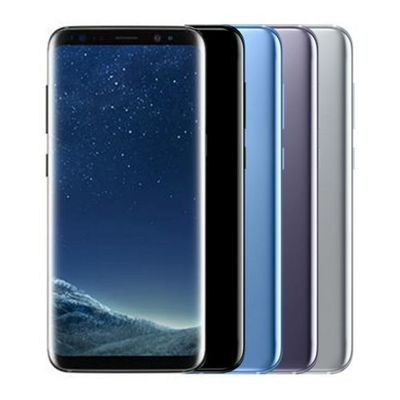 Galaxy S8 Plus 64GB