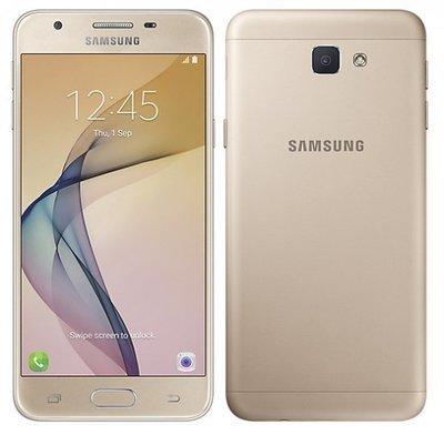 Samsung Galaxy J5 Prime 16GB SM-G570F/DS