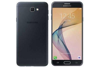 Samsung Galaxy J7 Prime2 64GB