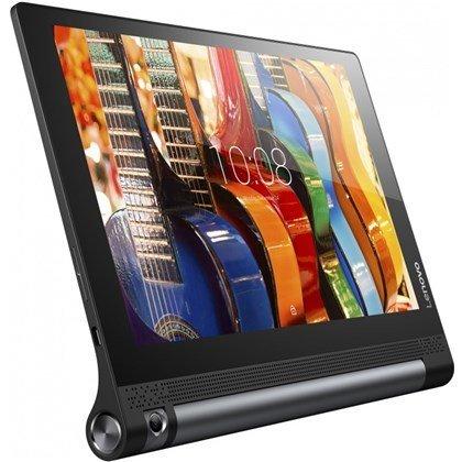 "Lenovo Yoga Tab 3 4G-LTE Wi-Fi 10.1"" 32GB"