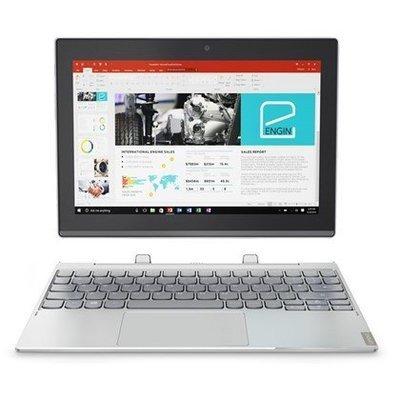 Lenovo Miix 320-10 Tablet + Keyboard Win 10