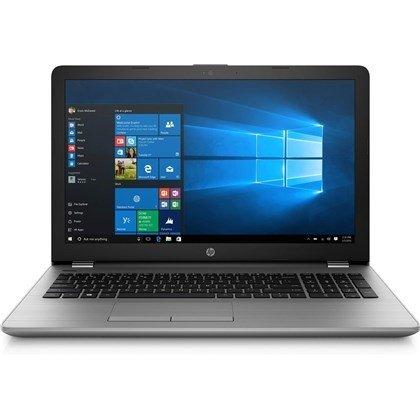 HP 250 G6 I3-6006U 15.6/4GB/500GB/WIN10/1YW