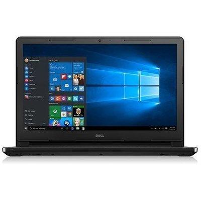 Dell Inspiron N3567-Core I3 6006U/4GB/1000GB/WIN10/3YR