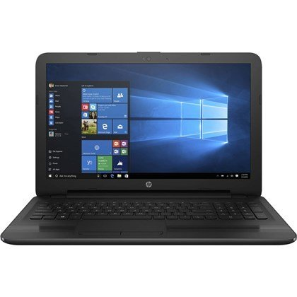 HP 250 G6 I5-7200U 15.6/4GB/500GB/Win10/1YW