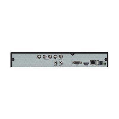 PROVISION DVR SH-4100A-2L 1TB 4CAM