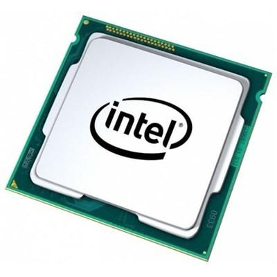 INTEL G4560 3.5GHz TRAY